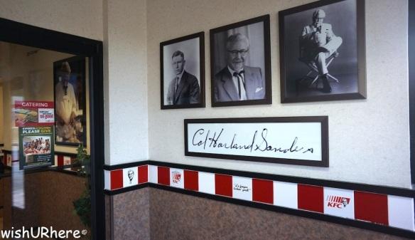 KFC Asheville 2