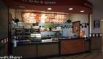 KFC Asheville 3