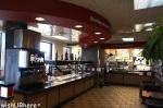 KFC Asheville 4