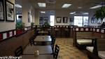 KFC Asheville 6