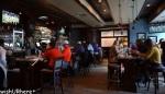 McCormick & Schmick's Atlanta