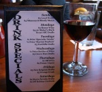Pack's Tavern Asheville