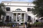 Telfair Academy of Arts Savannah GA