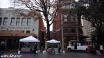 Weekend Market Columbia