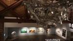 21c Museum Hotel Gallery