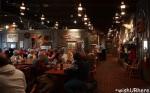 Cracker Barrel Nashville