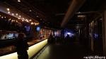 Hardrock Cafe Nashville
