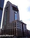 Humana Building Louisville