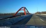 Interstate I-65 N