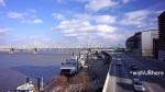 JKK Memorial Bridge