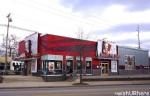 KFC (Bradstown Rd) Louisville