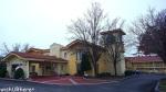 La Quinta Inn Nashville South