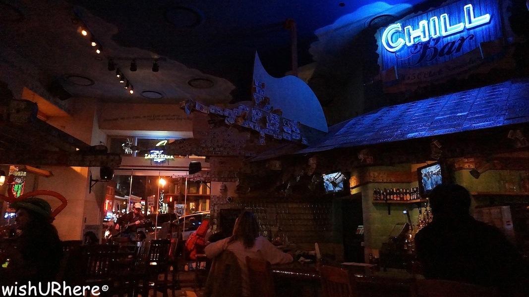 Margaritaville Nashville TN   wishURhere