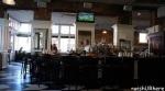Merchant Restaurant & Grill