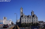 Nashville, Tennessee USA