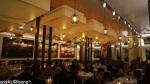 Proof on Main Restaurant 2