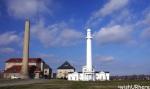 Water Tower Louisville