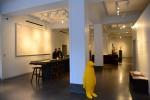 Center for Contemporary Art Cincinatti