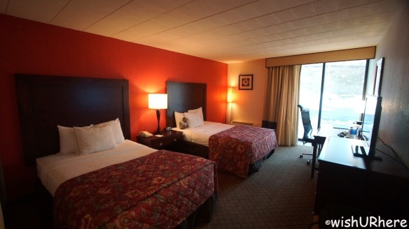 Clarion Hotel Pittsburgh