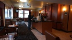 Redroof Inn Columbus Downtown 4