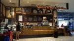 Gloria Jean's Sydney Airport