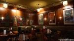 Houlihan's Baltimore 3