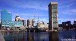 Inner Harbor Baltimore 2