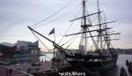 Inner Harbor Baltimore 3