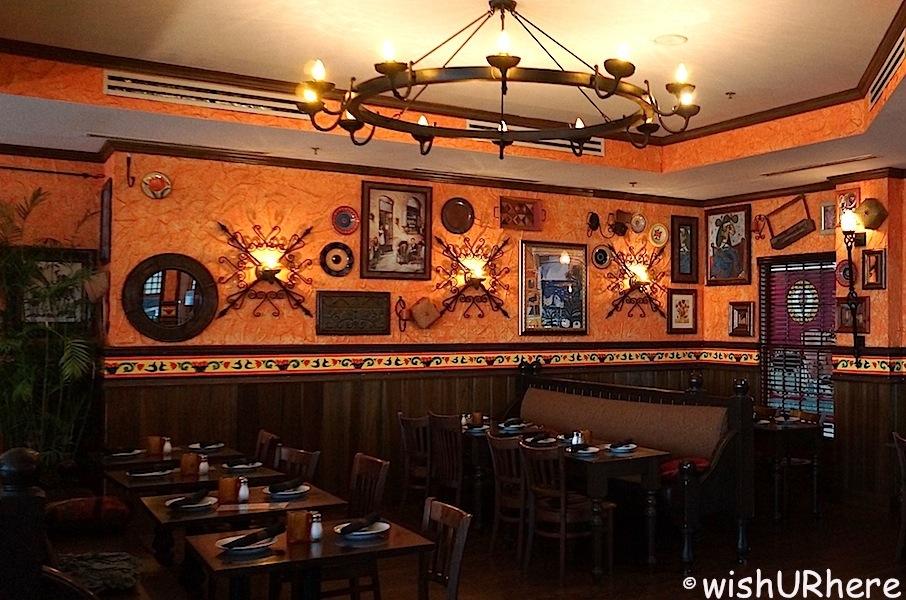 Restaurants On Pratt St Baltimore Md