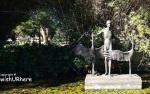 Brisbane public art