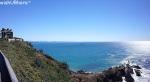 Cape Bryon
