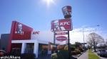 KFC Kempsey 1