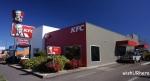 KFC Kempsey 2