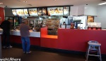 KFC Kempsey 4