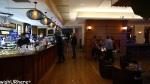 Zebu Bar & Grill