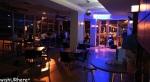Zebu Bar & Grill 3