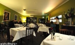 221 Restaurant & Bar