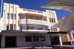 Armidale Tattersall Hotel
