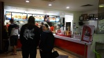 KFC Muswellbrook