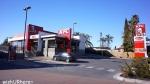 KFC Warwick
