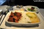 Lamb Rogan Josh Basmati Rice