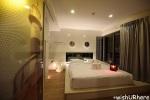 LoveBoat Room1