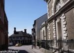 Castle Square, Southampton