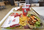 KFC Bournemouth