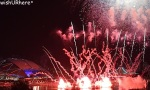 SEA Games 2015 Opening