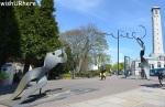 Southampton Civic Centre