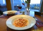 Spaghetti Veneziana
