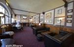 The Titanic Pub