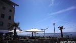 Banana Wharf Restaurant