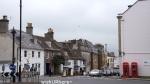 Dorchester Dorset